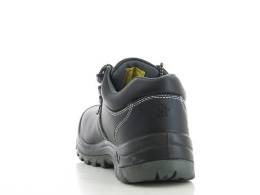 safety shoes รองเท้าเซฟตี้ Safety Jogger AURA