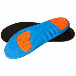 แผ่นรองในรองเท้า
