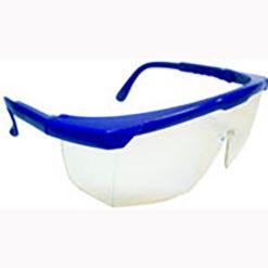 แว่นเซฟตี้ แว่นครอบตานิรภัย แว่นตากันสะเก็ด แว่นตาป้องกันสารเคมี แว่นป้องกันสารเคมี แว่นตา safety แว่นตาเชื่อม แว่นกันสะเก็ด