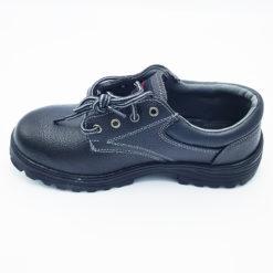 รองเท้าหัวเหล็ก ราคา คุ้มค่า อาร์มสตรอง รองเท้าเซฟตี้