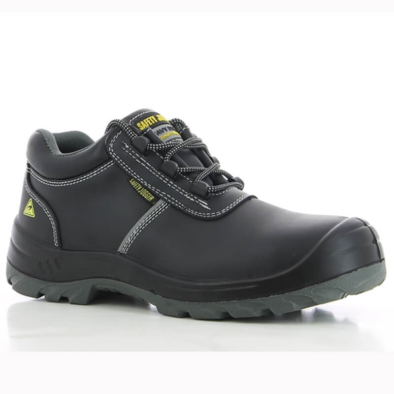 รองเท้า Safety Jogger AURA