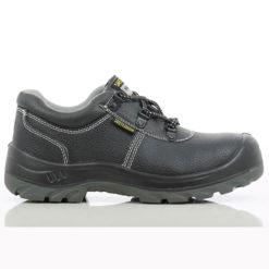 รองเท้า Safety Jogger Bestrun