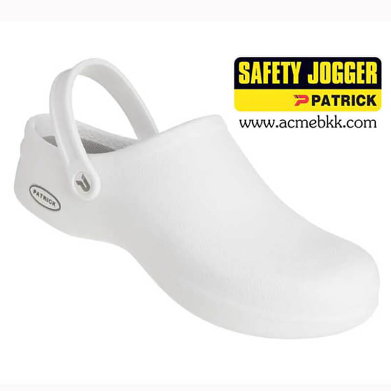 รองเท้า Safety Jogger Bestlight