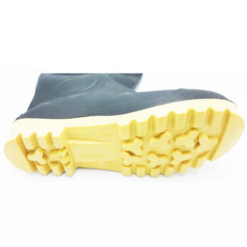 รองเท้าบูทเซฟตี้