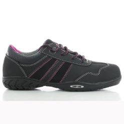 รองเท้า Safety Jogger Ceres