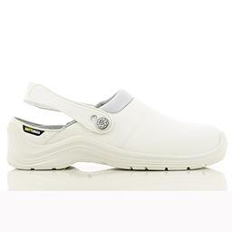 รองเท้า Safety Jogger Cortado