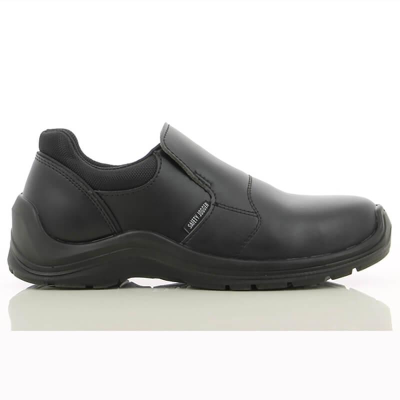 รองเท้า Safety Jogger Dolce
