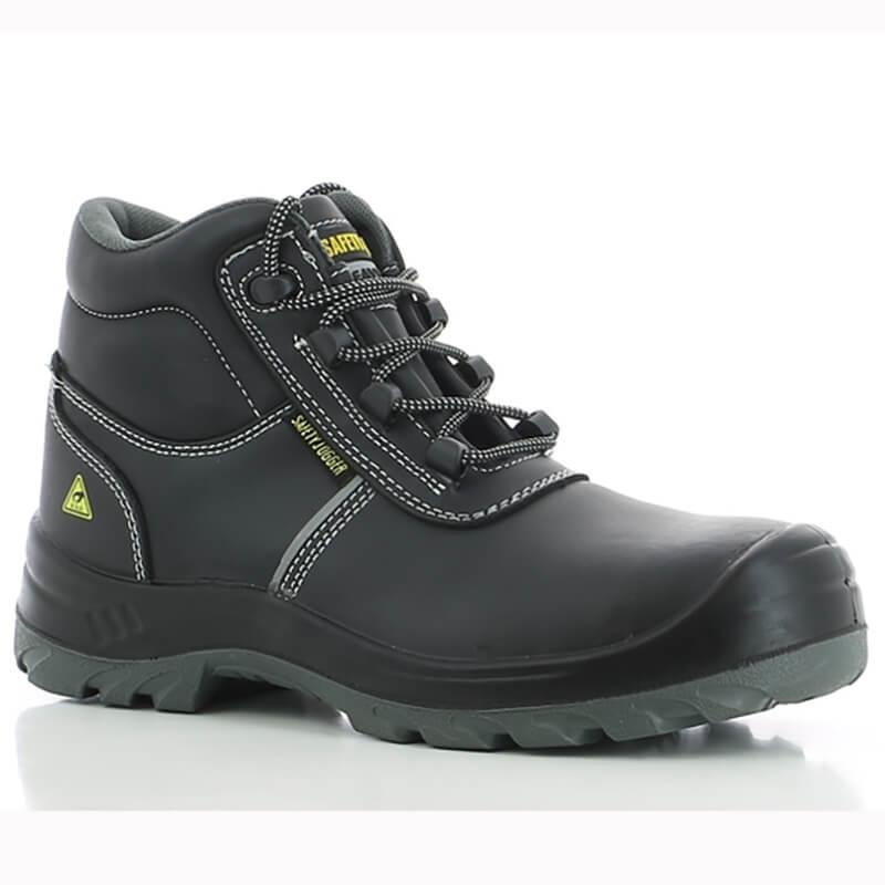 รองเท้า safety ราคา
