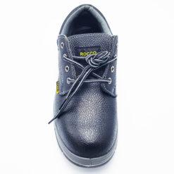 รองเท้าหนังเซฟตี้ รองเท้าเซฟตี้