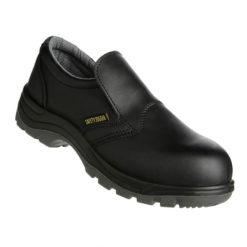 รองเท้า Safety Jogger X0600