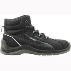 รองเท้า Safety Jogger Elevate