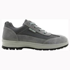 รองเท้า Safety Jogger Organic