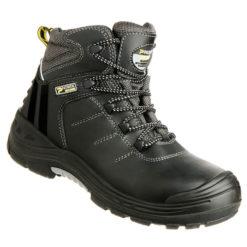 รองเท้า Safety Jogger Power2