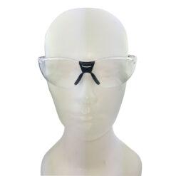 แว่นตานิรภัย แว่นตาเซฟตี้