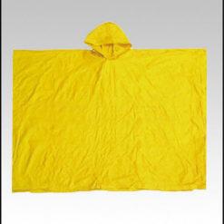 เสื้อกันฝนแบบคลุม