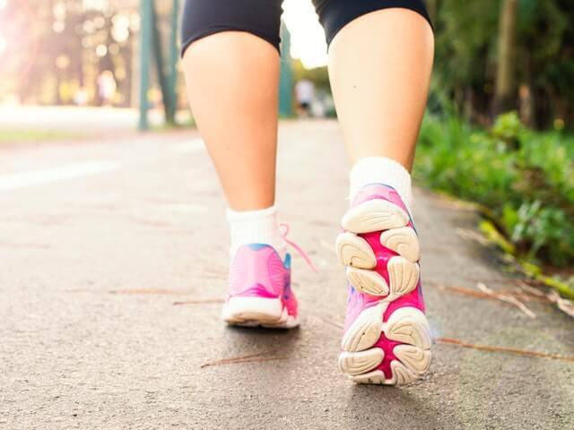 รองเท้า safety jogger ดีไหม