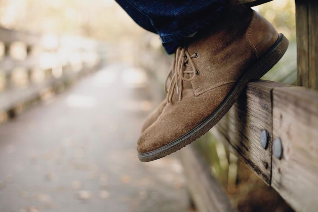รองเท้าเซฟตี้ safety