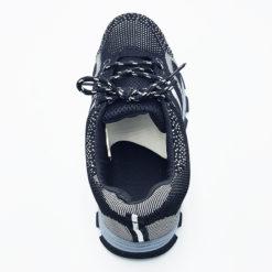 รองเท้าเซฟตี้ สปอร์ต