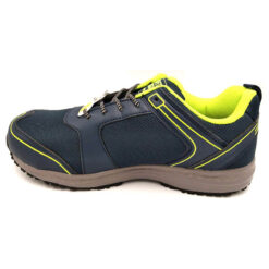 รองเท้าเซฟตี้ Balto