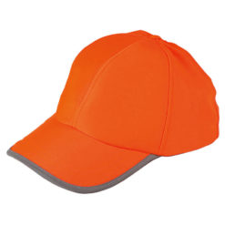 หมวกสะท้อนแสง