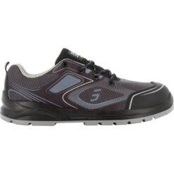 รองเท้าเซฟตี้ CADOR รองเท้า safety รองเท้าหัวเหล็ก รองเท้านิรภัย