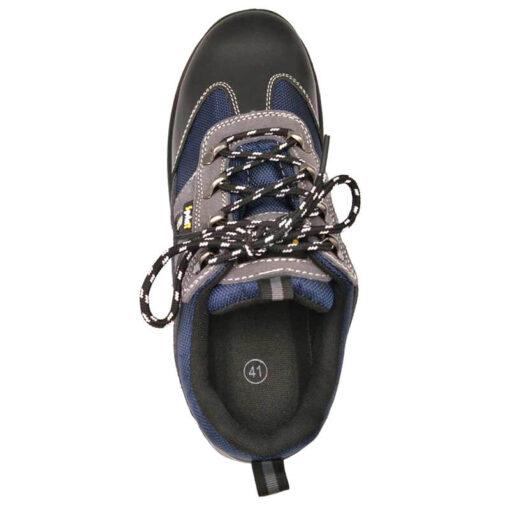 รองเท้าเซฟตี้ แฟชั่น รองเท้า safety รองเท้าหัวเหล็ก รองเท้านิรภัย รองเท้าเซฟตี้หัวเหล็ก