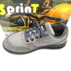 รองเท้าเซฟตี้ เบาสบาย รองเท้า safety รองเท้าหัวเหล็ก รองเท้านิรภัย รองเท้าเซฟตี้หัวเหล็ก