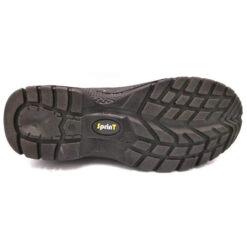 รองเท้าเซฟตี้ หัวเหล็ก รองเท้า safety รองเท้าหัวเหล็ก รองเท้านิรภัย รองเท้าเซฟตี้หัวเหล็ก