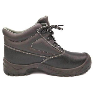 รองเท้าเซฟตี้ หุ้มข้อ รองเท้า safety รองเท้าหัวเหล็ก รองเท้านิรภัย รองเท้าเซฟตี้หัวเหล็ก