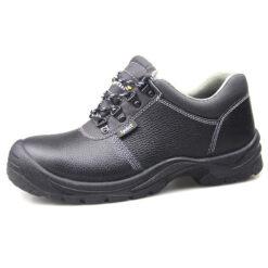 รองเท้าเซฟตี้ หนังแท้ Safety Jogger Bestrun