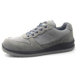 รองเท้าเซฟตี้ เบาสบาย รองเท้า safety รองเท้าหัวเหล็ก รองเท้านิรภัย