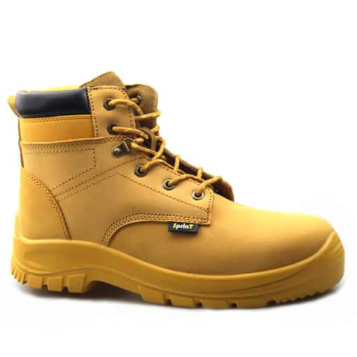 รองเท้าหัวเหล็ก แฟชั่น รองเท้าเซฟตี้ รองเท้า safety รองเท้านิรภัย