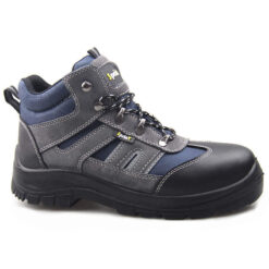 รองเท้า safety แฟชั่น รองเท้าเซฟตี้ รองเท้าหัวเหล็ก รองเท้านิรภัย