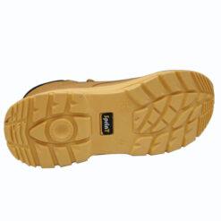 รองเท้าหัวเหล็ก แฟชั่น รองเท้าเซฟตี้ รองเท้า safety รองเท้านิรภัย รองเท้าเซฟตี้หัวเหล็ก