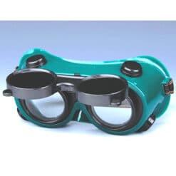 แว่นตาเชื่อม แว่นเซฟตี้ แว่นครอบตานิรภัย แว่นตากันสะเก็ด แว่นป้องกันสารเคมี แว่นตาเชื่อม
