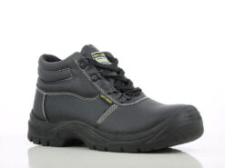 รองเท้า safety jogger safetyboy รองเท้าเซฟตี้