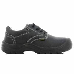 รองเท้า safety jogger รองเท้าเซฟตี้